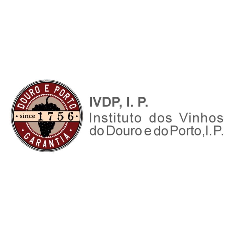 PT_IVDP_1