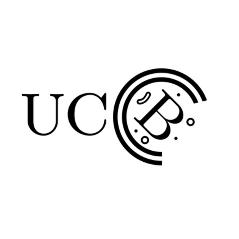 PT_UCCCB_1