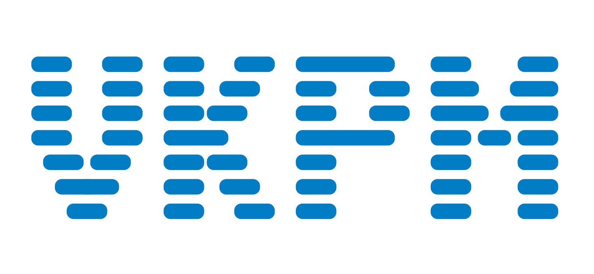 eng_logo_short